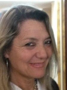 Laura Barbirato