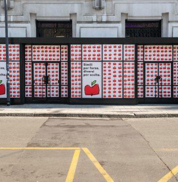 Mercato Centrale Urbano: la stazione rinasce dal cibo