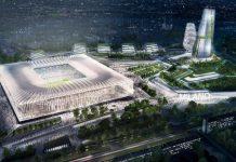 San Siro, nuovo stadio: passi avanti con Inter e Milan
