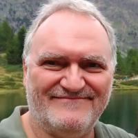 Renato Rovetta preside del liceo Boccioni di Milano