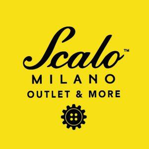 Job Days - Scalo Milano