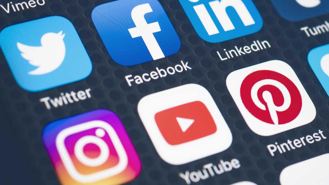 Come fare una diretta su Facebook - Wired