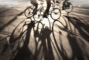 bonus bici click day