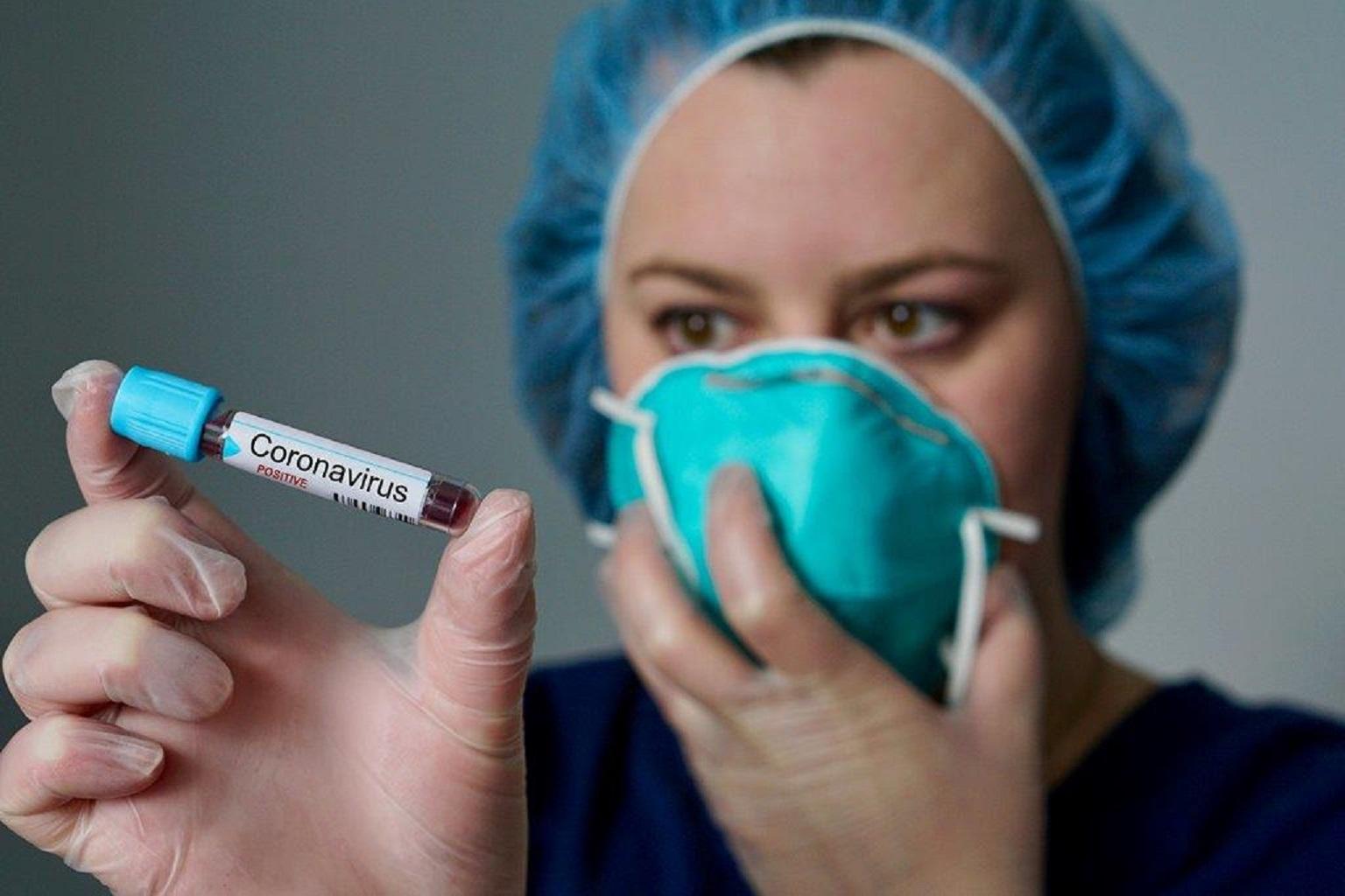 Coronavirus in Lombardia, la situazione: no a facili allarmismi, ma...
