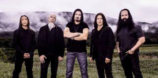 Al Forum i Dream Theater riportano lo storico album Scenes from a memory