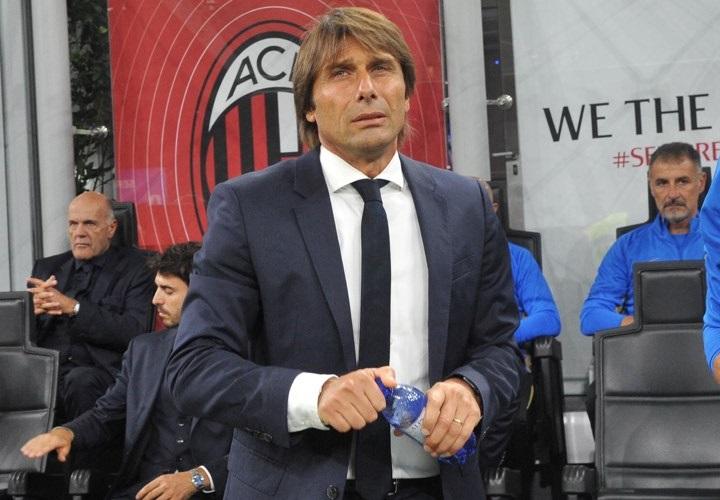 Ufficiale: la decisione su Milan-Genoa e Juventus-Inter