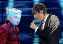 Sanremo 2020, quarta serata da 1 a 10: Bugo, Morgan e la resa dei conti offuscano la notte di Mollica