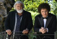 Fausto Brizzi - la mia banda suona il pop