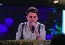 Sanremo 2020, terza serata da 1 a 10: Pelù perfetto, Morgan fa incazzare pure Bugo. Benigni nì