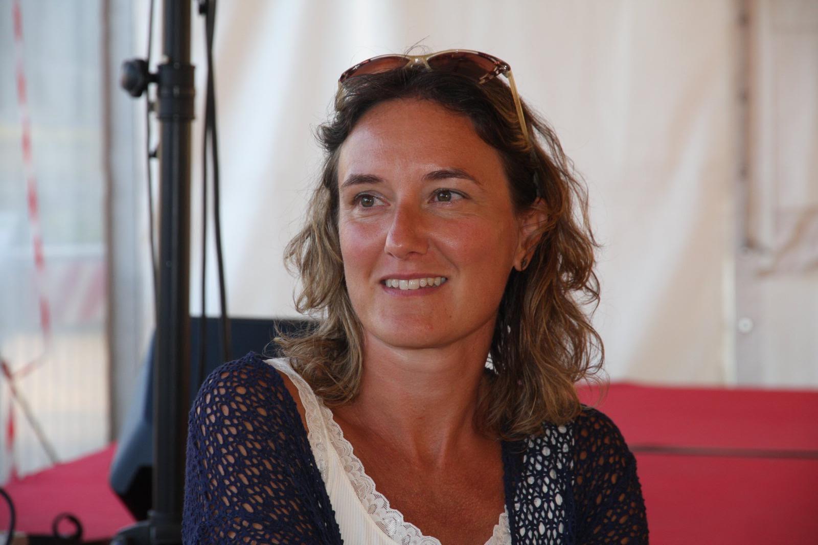 Sara Santagostino: «La legge 219 un passaggio epocale»