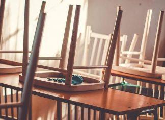 Coronavirus, Sala chiede la chiusura delle scuole