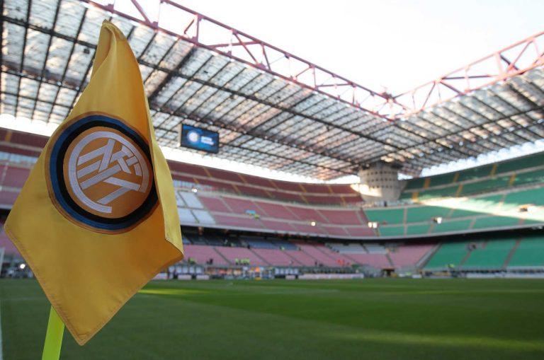 Lombardia, gli impianti sportivi riaprono al pubblico: la nuova ordinanza regionale