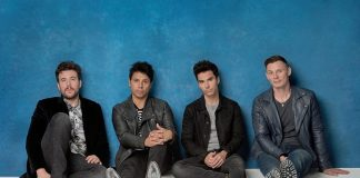 Kind of Stereophonics