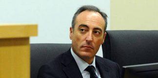 Giulio Gallera