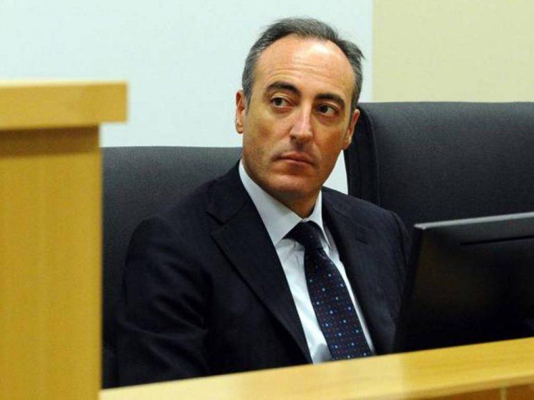 Gallera risponde a Sala: «Spetta a noi amministratori far rispettare le regole»