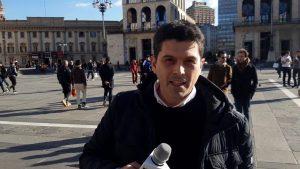 Luca Casamichele