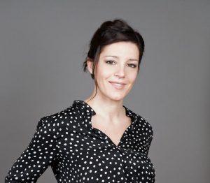 Elena Giudice