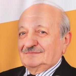 Gaetano Bianchi