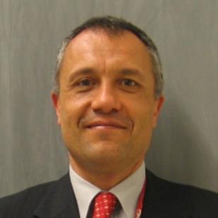 Giuseppe Carrà