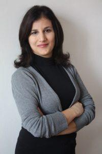 Maria Gallelli - didattica a distanza