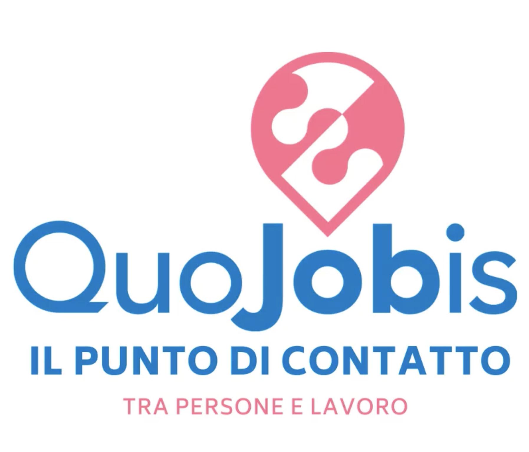 QuoJobis