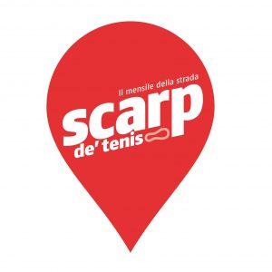 Scarp de tenis
