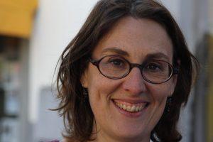 Simona Lamonaca - didattica a distanza