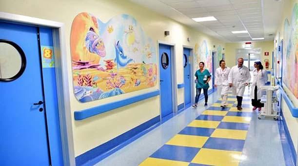 Coronavirus, arriva un supporto psicologico per i bambini