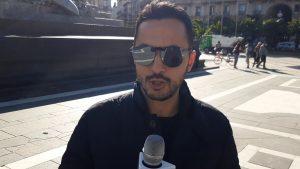 Arturo Conte