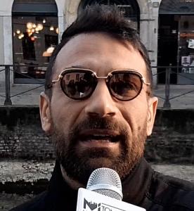 Vox populi - N. Cristiano