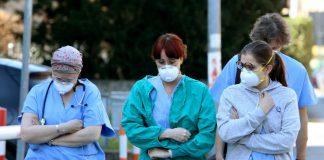 emergenza ospedali
