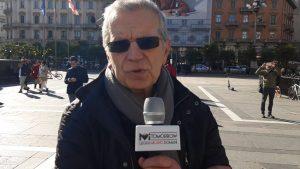 Martino Furio