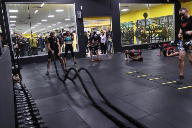 Green Pass, la certificazione verde approda anche nei centri sportivi: le nuove regole