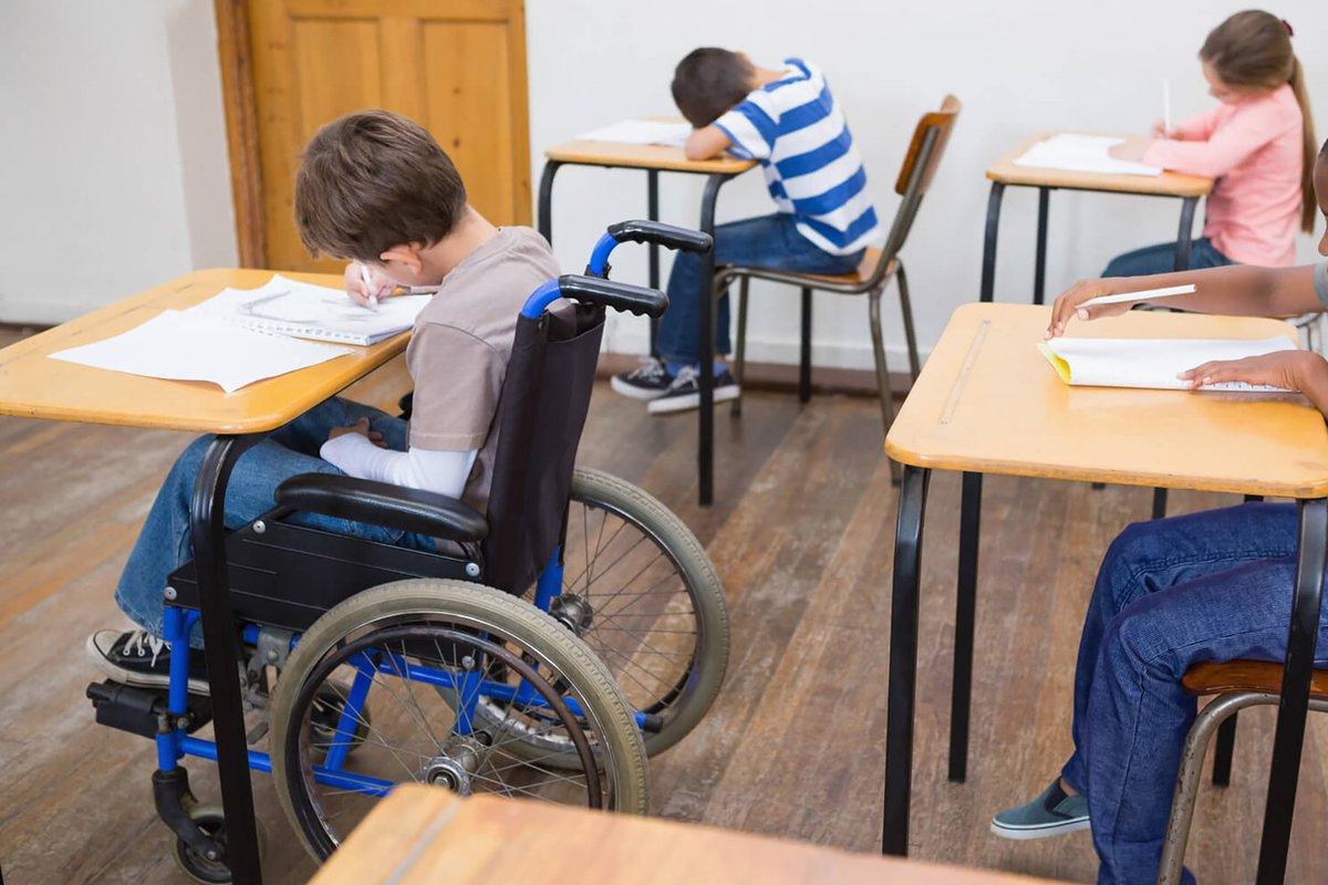 Scuola, disabili ed educatori: un'emergenza nell'emergenza