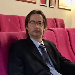 Mauro Antonelli