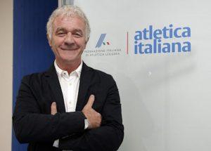 Antonio La Torre - scienze motorie