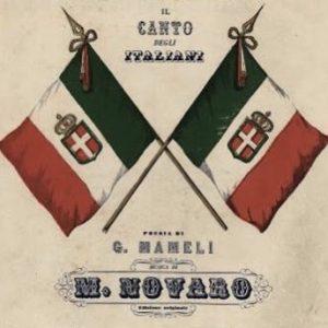 Inno di Mameli - Il Canto degli Italiani