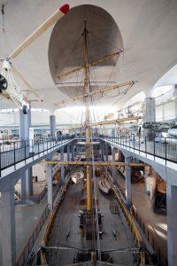 Museo della scienza