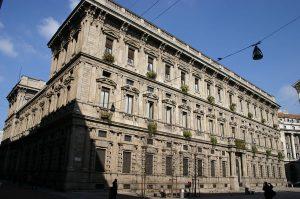 palazzo marinoredditi giunta comunale