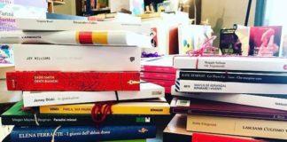 Libreria Colibrì - Le librerie indipendenti che consegnano in città