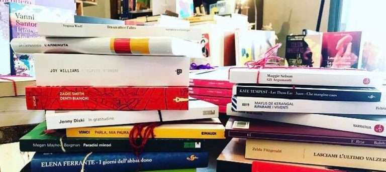 Il Comune di Milano rinnova il patrimonio librario delle proprie biblioteche