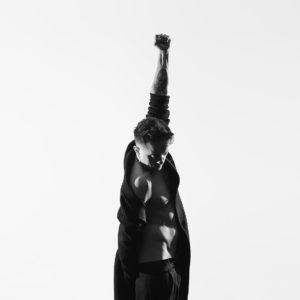 S.A.D album cover
