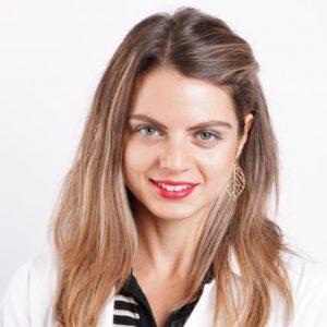 Anna Domanico