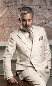 Ferdinando Bruni - foto ©Laila Pozzo