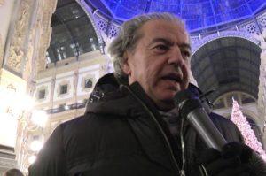 Gabriel Meghnagi