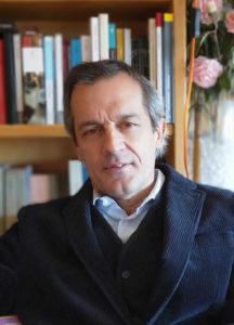 Giovanni Maliandi
