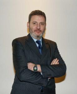 Giuseppe Di Marco
