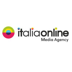 Italiaonline