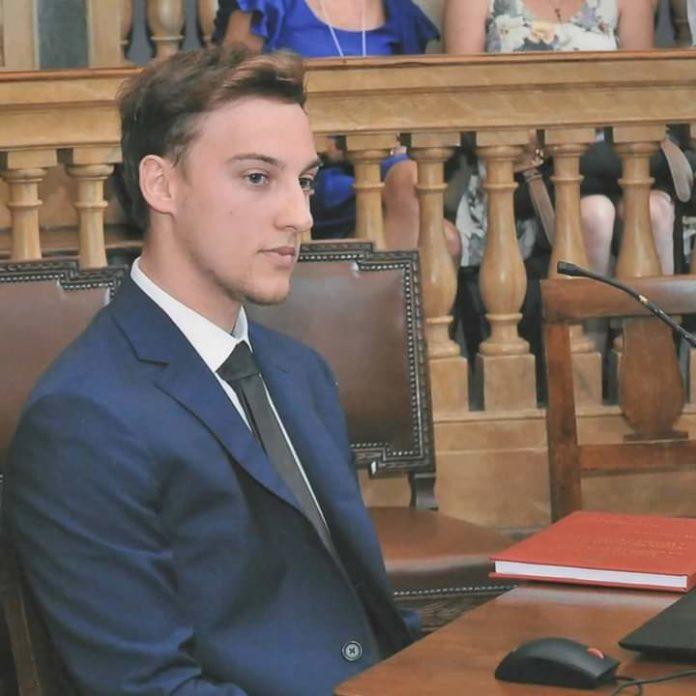 Lorenzo Braghieri