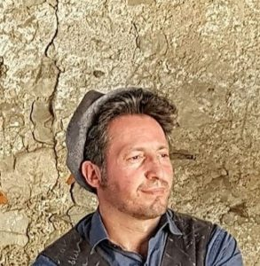 Luca Chieregato